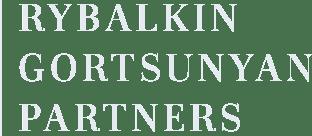Rybalkin, Gortsunyan & Partners